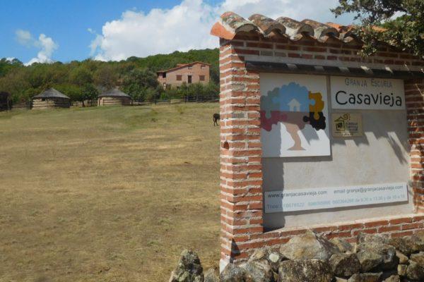 Granja-CasaVieja-Inicio1