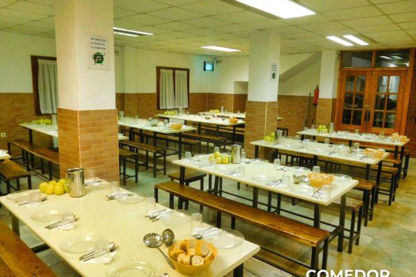 Granja-CasaVieja-Instalaciones2