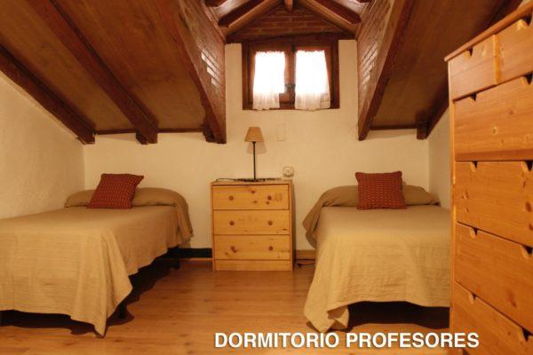 Dormitorio-Profesores-web